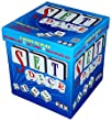 SET Dice Game