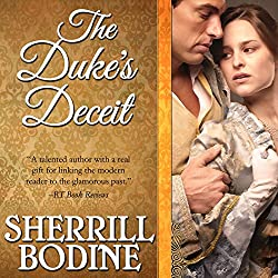 The Duke's Deceit