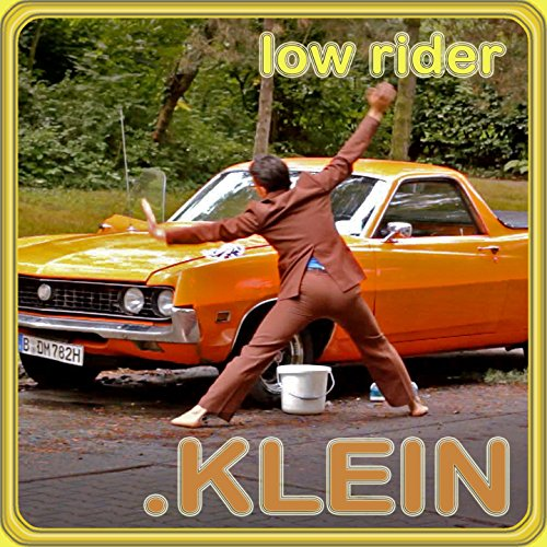 I Am Rider Song Mp3: Low Rider (Tonfang RMX) By .Klein On Amazon Music