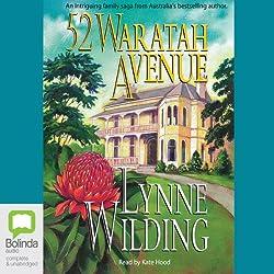 52 Waratah Avenue