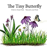 img - for The Tiny Butterfly book / textbook / text book