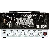 EVH 5150 III LBX - 15W Tube Head