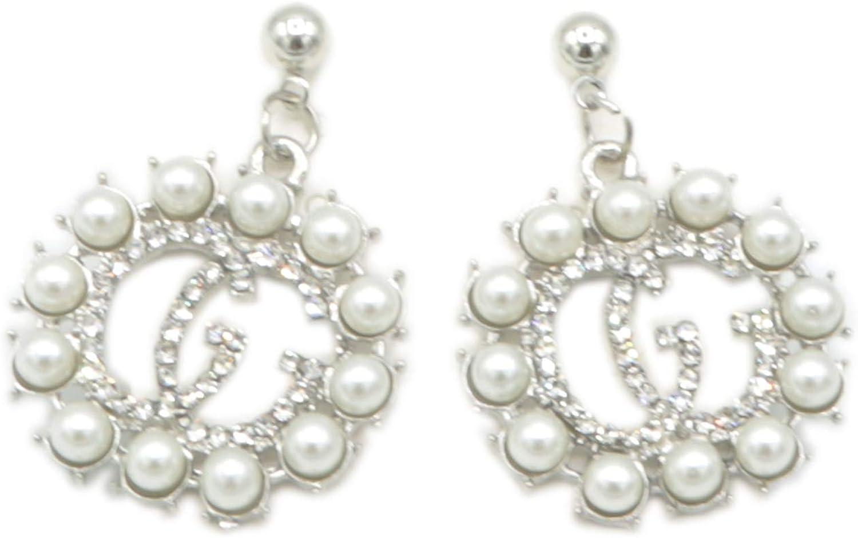ChiChi Women's Earrings...
