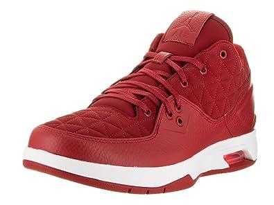 2e54e9a7dfe0 Nike Jordan Men s Jordan Clutch Gym Red Black White Infrrd 23 Basketball  Shoe