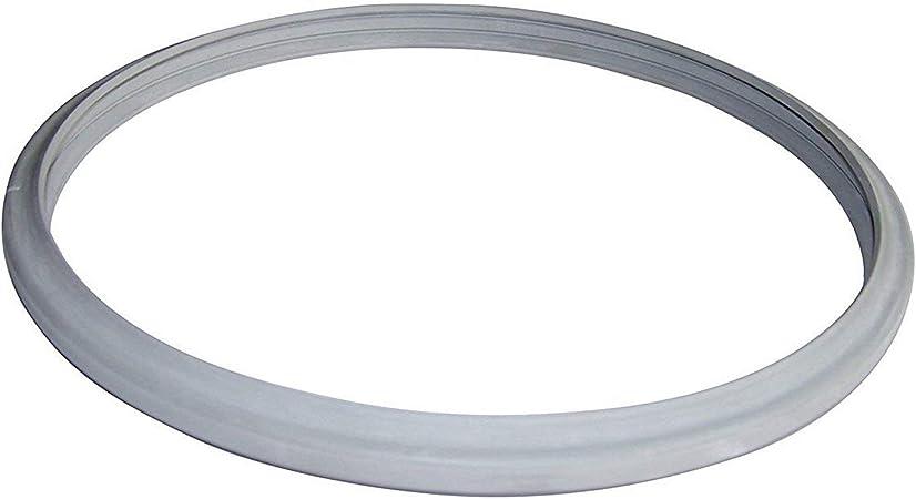 Fissler - Goma de Sellado para Olla a presión (18 cm): Amazon.es ...