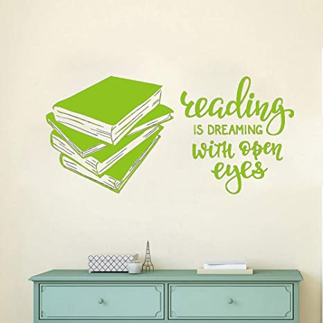 Sala de estar Decoración Libros Sala de lectura Biblioteca ...