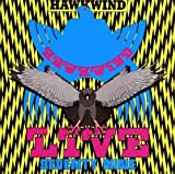 Live Seventy Nine by HAWKWIND (2009-04-28)