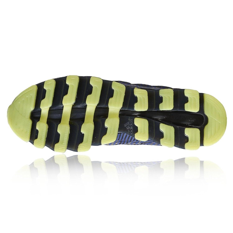 Unità Springblade Scarpe Da Corsa 2 M Uomini Adidas 0R0xw5R