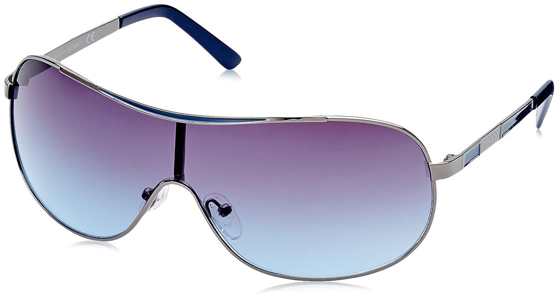 Guess Guf110, Gafas de Sol para Hombre