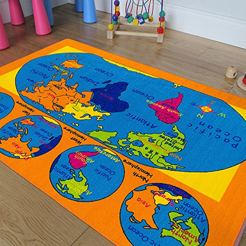 area rug world - 6