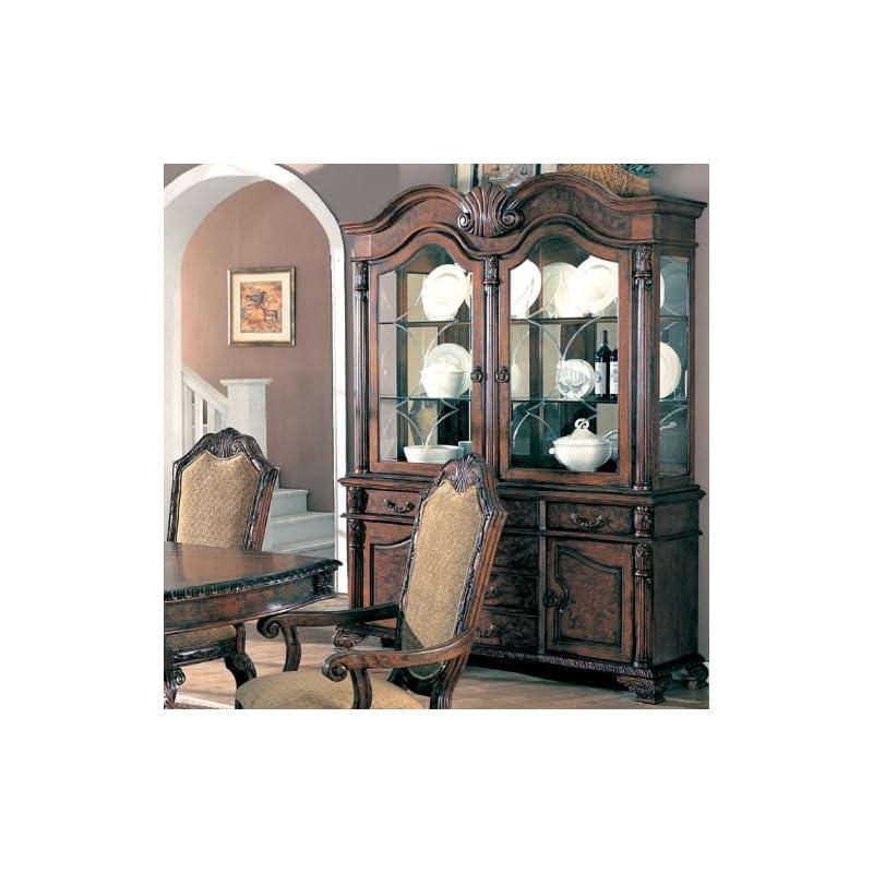 coaster-home-furnishings-saint-charles