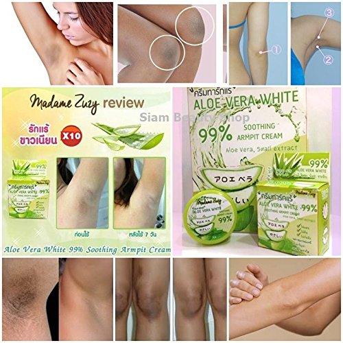 Milk Of Magnesia For Skin Care - 4