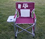 NCAA Directors Chair NCAA Team: Texas A&M