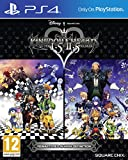 Toys : Kingdom Hearts Hd 1.5 And 2.5 Remix /ps4