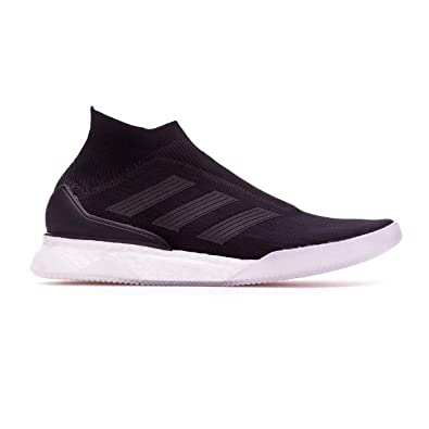 f2a1dbd7495 adidas Men s Predator Tango 18+ Tr Footbal Shoes  Amazon.co.uk  Shoes   Bags