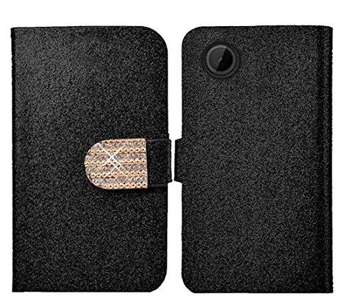 lg 305c phone case - 6