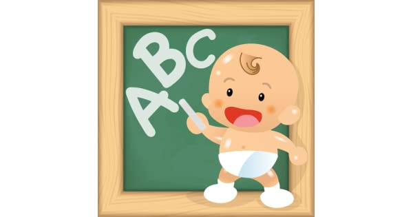 Amazon.com: Letter Tracing ABC Worksheets: Appstore for Android