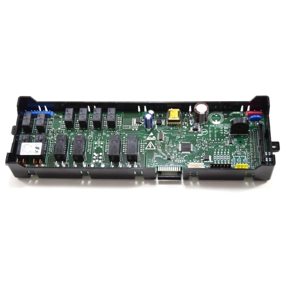 Whirlpool W10803217 Wall Oven Control Board