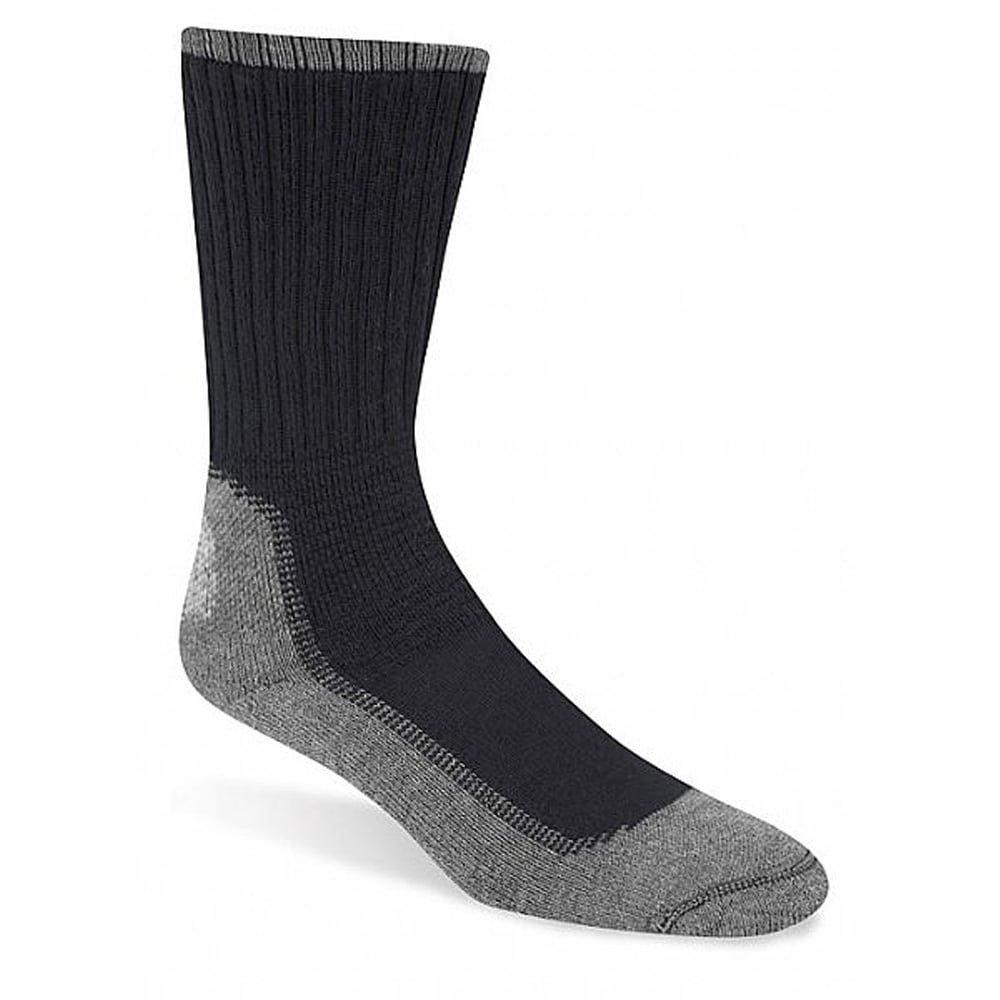 Wigwam Men's Hiking/Outdoor Pro Length Sock Wigwam Mills F6077