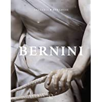 Bernini. Catalogo della mostra (Roma, 31 ottobre 2017-4