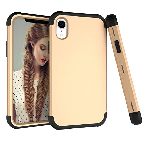 info for 23aed 9a41c Amazon.com: Phone Case Compatible for Apple iPhone Xs Max Case 6.5 ...