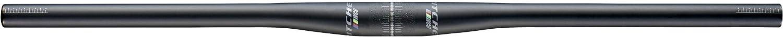 Ritchey WCS O//S 740 mm 5D Unisex Adult Black Mountain Bike Handlebar