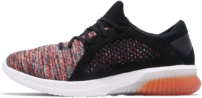 ASICS Gel-Kenun Knit Mens Running
