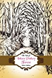 The Tale of Inkey Pinkey Forest, Helen Ridling, 1477118748