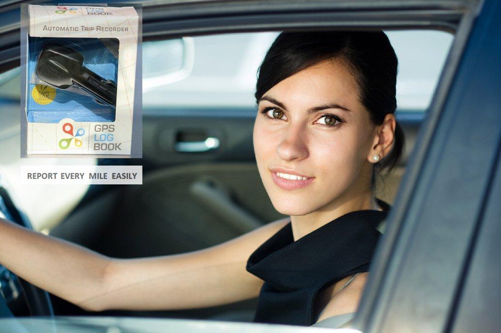 amazon com gps logbook gps navigation