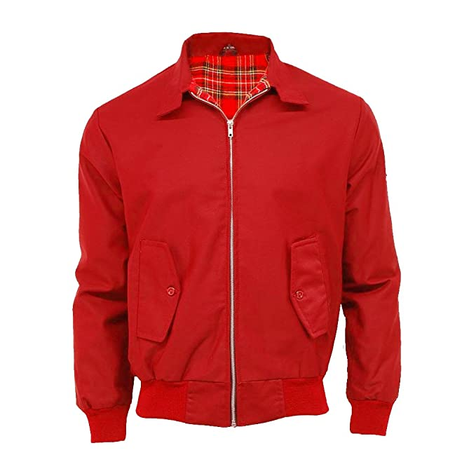 61%2B1o5kfdOL. UX679  - Top 3 Jackets Similar To Barbour