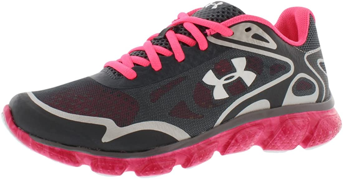 Under Armour W Micro G Pulse Womens