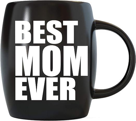 Stiefmutter Mütter Tag Geschenk