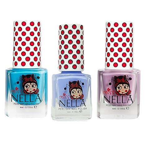 De Fiesta de chica y Nella de princesas Disney en versión de color ...