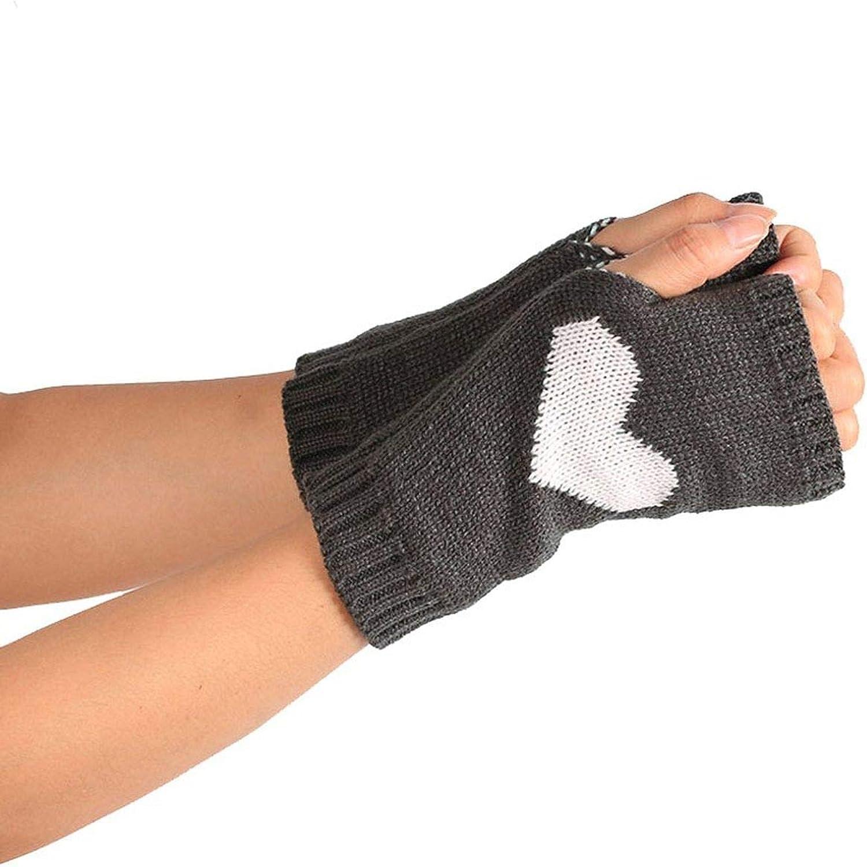 Winter Wrist Arm Hand Keep...
