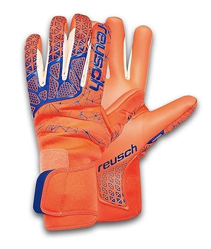 Amazon.com   Reusch Pure Contact G3 Goalkeeper Gloves Size 10.5 ... d03fd07839e1
