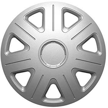 RENAULT KANGOO VAN (1998-2009) 14 inch Master Car Alloy Wheel Trims Hub