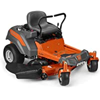 Amazon Best Sellers: Best Riding Lawn Mowers & Tractors