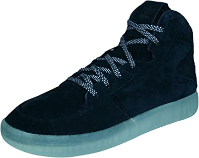 new products special section sports shoes Amazon.com | adidas Mens Originals Sneakers Tubular Invader 2.0 ...