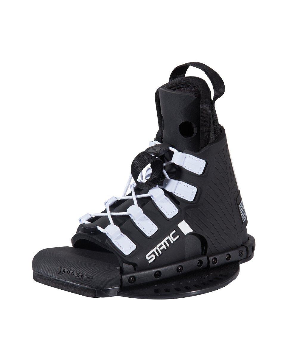 Jobe, Attacchi per Snowboard Static Bindings 390812003STAND