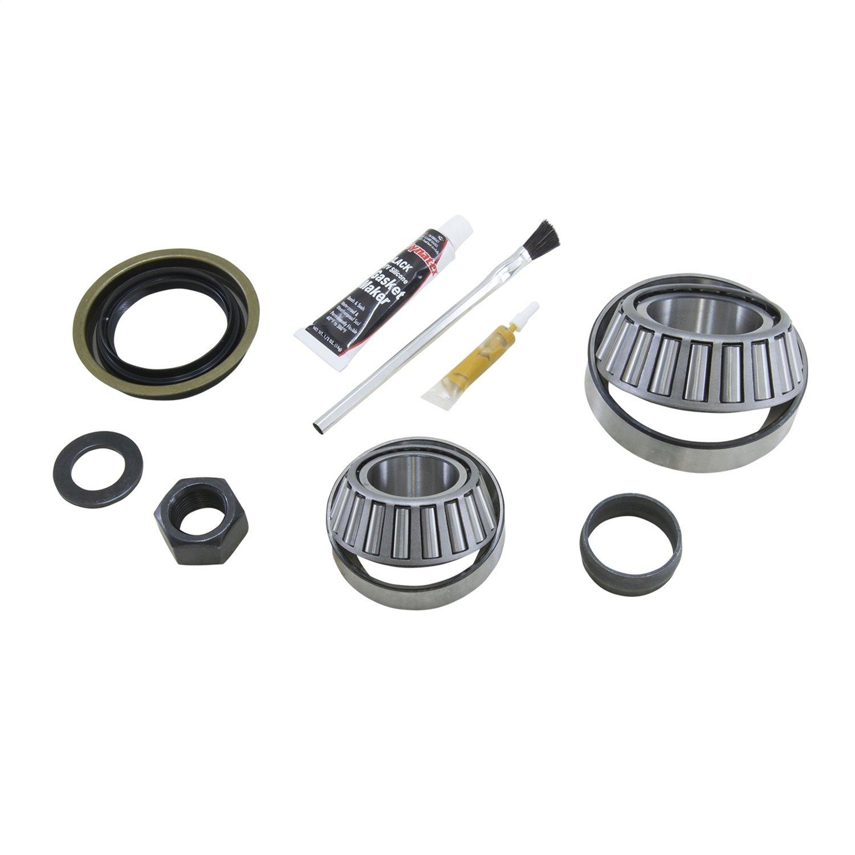 USA Standard Gear (ZBKC9.25-R-A) Bearing Kit for Chrysler 9.25'' Rear Differential