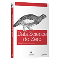 Data Science do Zero. Primeiras Regras com o Python