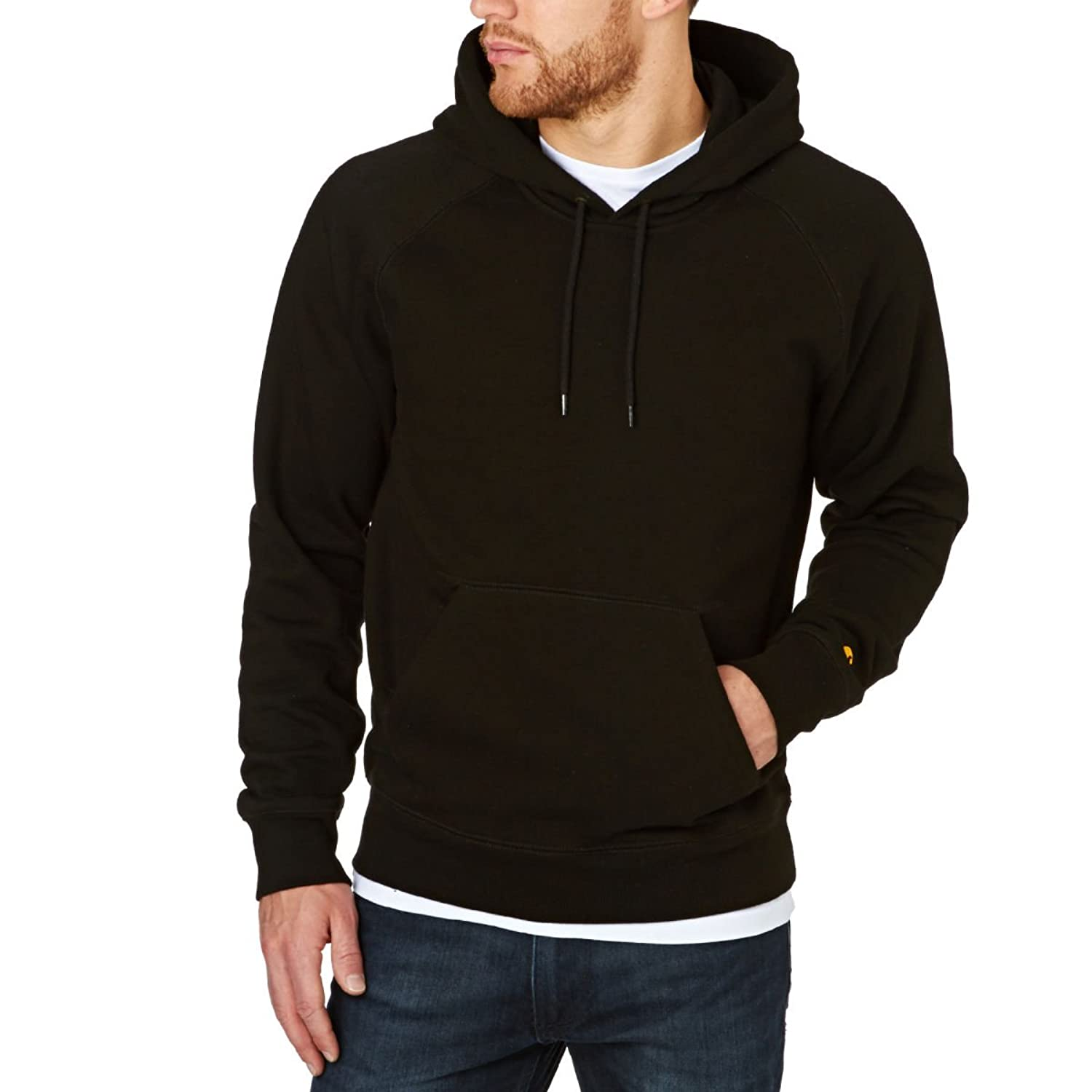 Carhartt Men's Hooded Chase Sweat Sports Hoodie