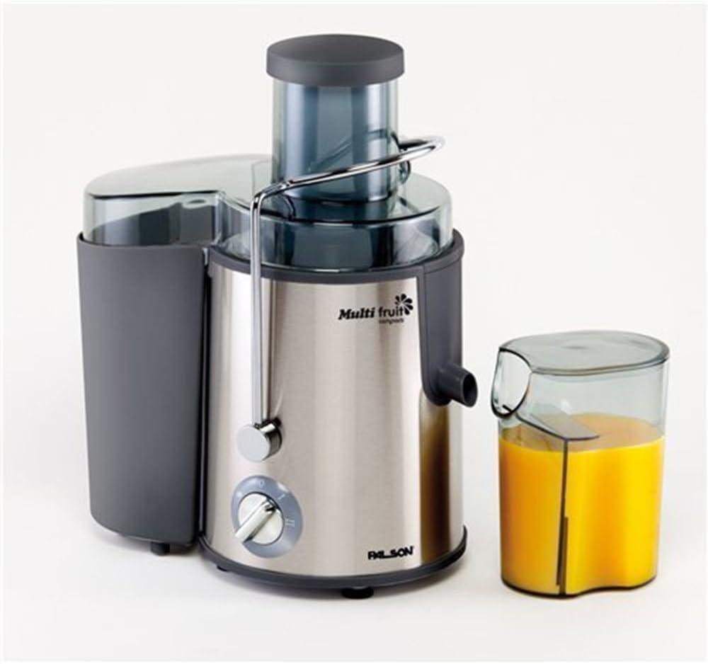 Palson Tropic 30825 Licuadora, 400W, 400 W, 0.45 litros: Amazon.es ...