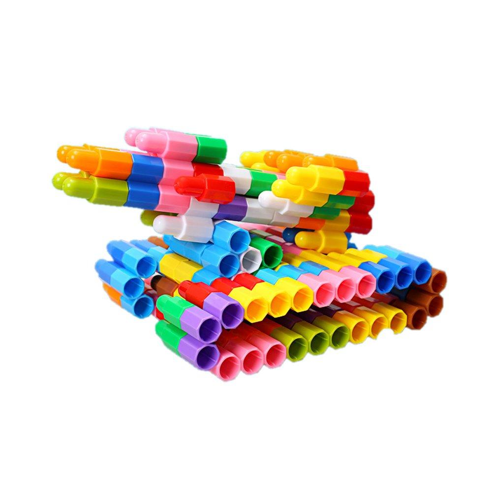 100台のPCビルのレンガ、バルクのおもちゃ、大きなパッケージの基礎、タイトフィットと互換性のある主要ブランド ( Color : 200 )   B07FJWVPM4