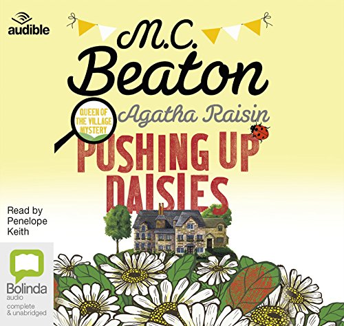 Which are the best pushing up daisies beaton available in 2019?