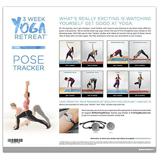 3-Week-Yoga-Retreat-Workout-Program