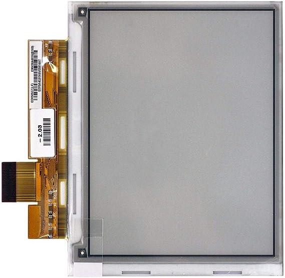 液晶パネル ED050SC5 5