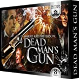Dead Man's Gun TV Series (24 Hour Marathon)