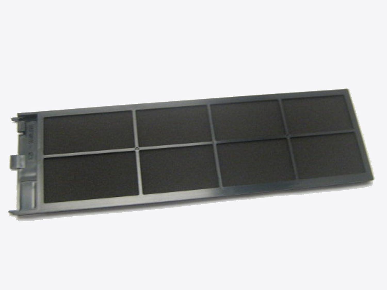 Sanyo PLC-ET30L (MZ7A/910 330 7184) filtro de aire