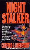 Night Stalker: The Shocking True Story of Richard Ramirez, the Serial Killer Whose Murder Terrorized Los Angeles